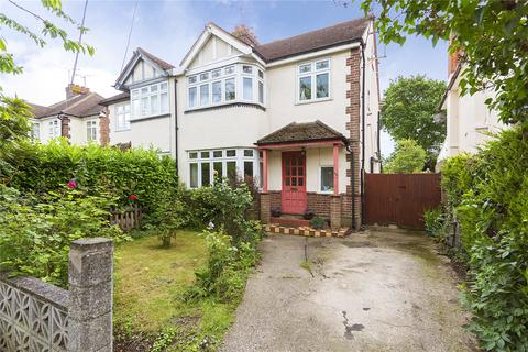 4 bedroom semi-detached house for sale - Fifth Avenue, Chelmsford, Essex, CM1
