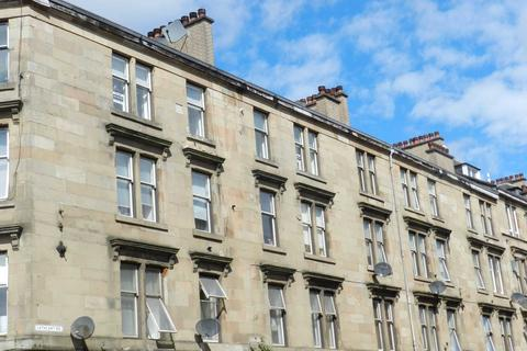 1 bedroom flat to rent - Cathcart Road, Glasgow, G42