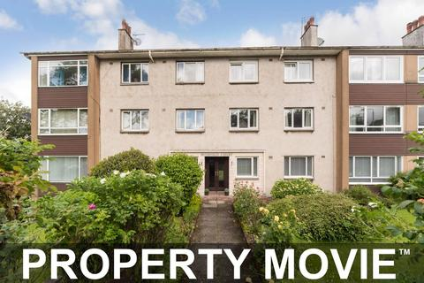 2 bedroom ground floor flat to rent - Flat B, Highfield Court, 1 Highfield Drive, Kelvindale, Glasgow, G12 0HH