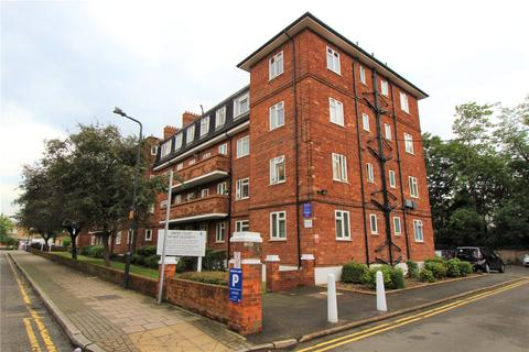 1 bedroom apartment for sale - Empire Court, North End Road, Wembley, HA9