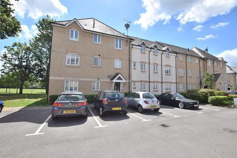 2 bedroom flat for sale - Medhurst Way, Littlemore, OXFORD, OX4 4NY
