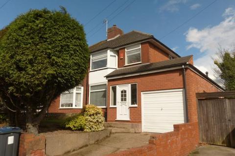 3 bedroom semi-detached house for sale - Kingstanding Road, Kingstanding, Birmingham