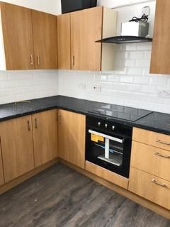 1 bedroom apartment to rent - Stourbridge Road, Dudley, West Midlands, DY1 2DW