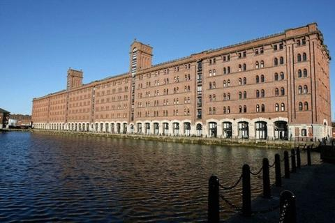 2 bedroom apartment for sale - Waterloo Road, Liverpool