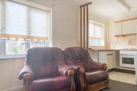 2 bedroom apartment for sale - Rockingham Close, Walsall