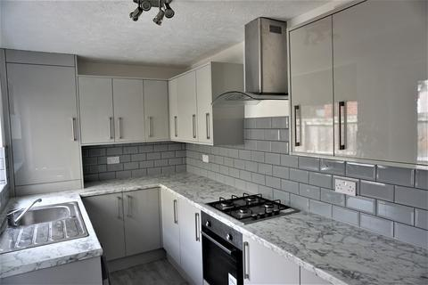 4 bedroom house share to rent - Blaydes Street, Cottingham Road, Hull HU6