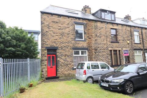 3 bedroom end of terrace house to rent - OAKROYD TERRACE, PUDSEY, LS28 7QQ