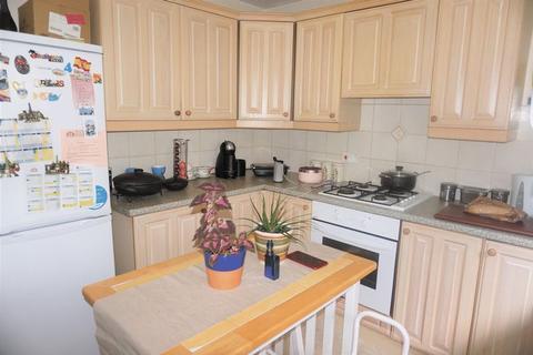 2 bedroom apartment to rent - Winn Road, Southampton