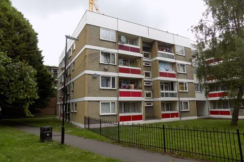 2 bedroom flat to rent - Queens House, Orchard Lane, Southampton SO14