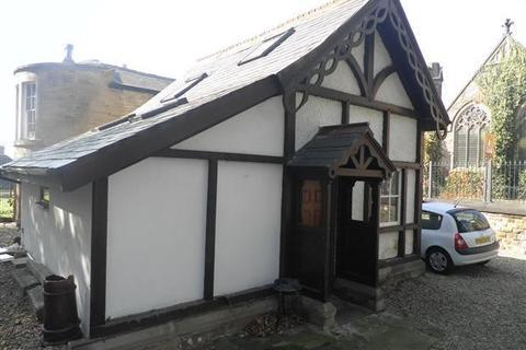 1 bedroom cottage to rent - Cardigan Lane, Leeds, West Yorkshire, LS4