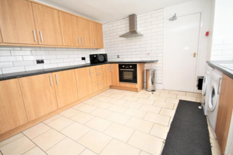 6 bedroom house share to rent - North, Cliff, Preston PR1