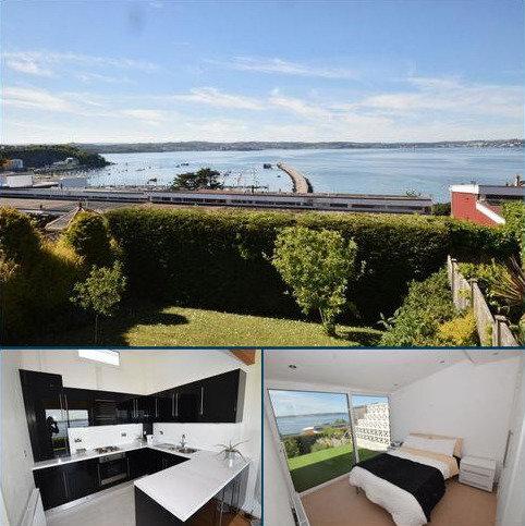3 bedroom bungalow to rent - Marina Drive, Brixham