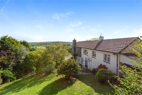4 bedroom detached bungalow for sale - Slapton, Kingsbridge, Devon, TQ7