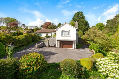 4 bedroom detached bungalow for sale - Slapton, Kingsbridge, Devon, TQ7