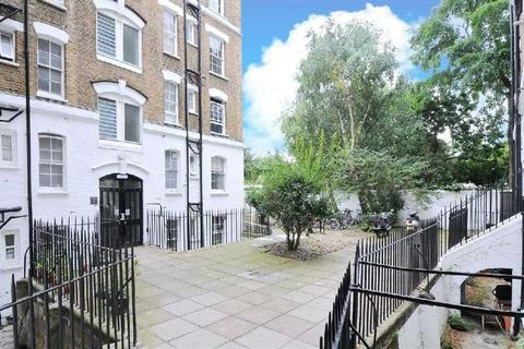 1 bedroom apartment for sale - Fanshaw Street, London, Hoxton