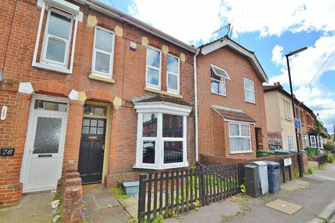 4 bedroom terraced house for sale - Polygon