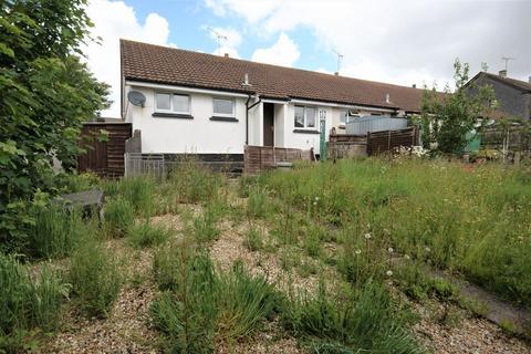 2 bedroom bungalow for sale - Blisland