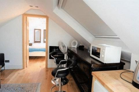 2 bedroom apartment to rent - Verity House Abercorn Place St Johns Wood London NW8