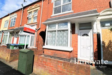 3 bedroom semi-detached house for sale - Rosefield Road, Smethwick
