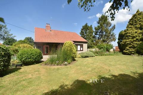 3 bedroom detached bungalow for sale - LOWER MORTON