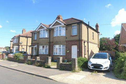 3 bedroom semi-detached house for sale - Gladstone Avenue, Feltham