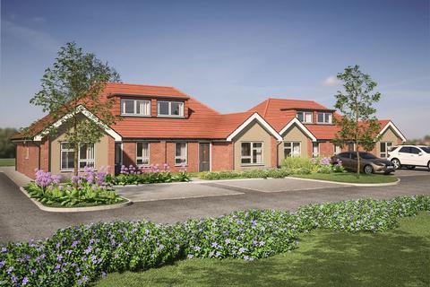 3 bedroom property to rent - Leagrave, Luton