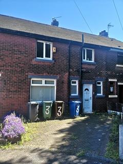 3 bedroom terraced house to rent - Brierley Avenue, Whitefield  M45