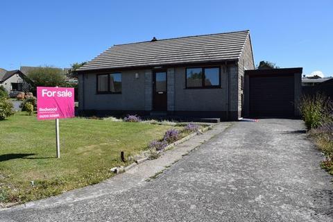 2 bedroom detached bungalow for sale - Redruth