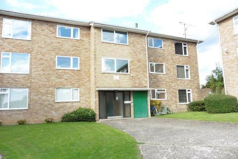 2 bedroom apartment to rent - Old Kennels Court, Reading