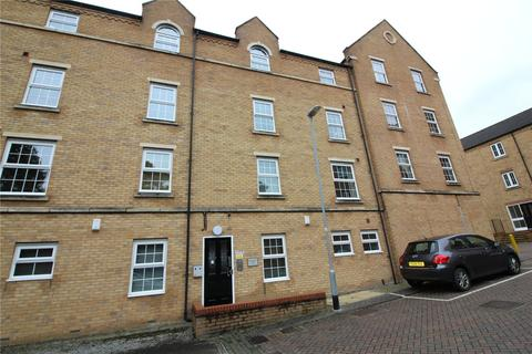 2 bedroom apartment for sale - Broadlands Place, Pudsey, West Yorkshire, LS28