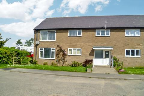 2 bedroom flat to rent - Beechlea, Stannington, Morpeth, Northumberland, NE61 6HR