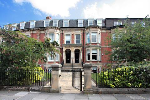 3 bedroom apartment to rent - Holly Court, Fernwood Road, Newcastle Upon Tyne