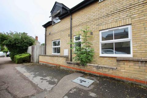 1 bedroom flat to rent - Cherry Hinton Road, Cambridge CB1