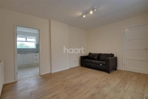 3 bedroom end of terrace house to rent - Quinton Road, Harborne