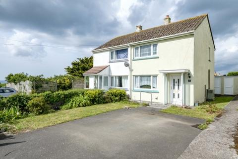 2 bedroom house for sale - 17 Mayfield Road, Port Isaac