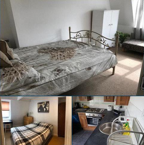 2 bedroom apartment to rent - 3 Walcot Terrace, Bath BA1
