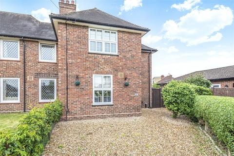 3 bedroom semi-detached house for sale - Field Close, Ruislip, Middlesex, HA4