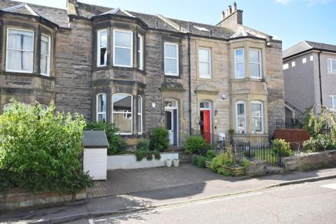 3 bedroom terraced house for sale - East Restalrig Terrace, Leith Links, Edinburgh, EH6 8EE