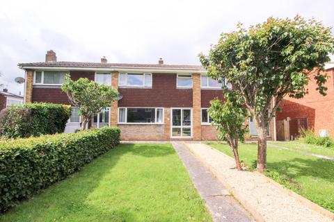 3 bedroom terraced house for sale - Underhill Road, Charfield, South Gloucestershire, GL12 8TQ