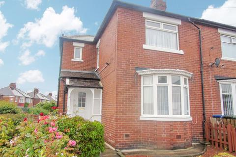 2 bedroom semi-detached house for sale - Ronald Drive, Newcastle upon Tyne, Tyne and Wear, NE15 7AY