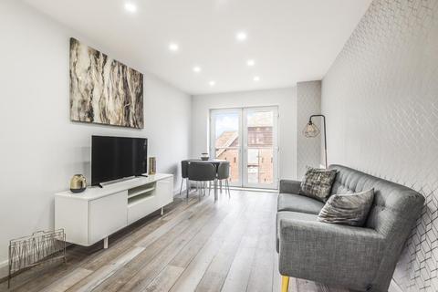 2 bedroom flat for sale - Chapel Street, Thatcham, RG18