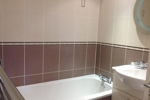 2 bedroom flat to rent - Strathdon Avenue, Netherlee, Glasgow, G44 3LZ