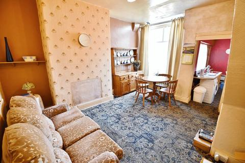 2 bedroom terraced house for sale - Emerson Street, Salford