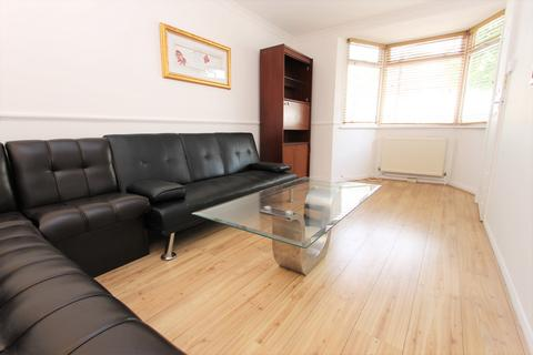 3 bedroom house to rent - Leighton Road, ENFIELD, Middlesex, EN1
