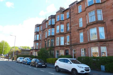 1 bedroom flat to rent - Tantallon Road, Shawlands, Glasgow, G41 3BD