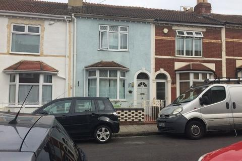 2 bedroom terraced house to rent - Roseberry Park, Bristol