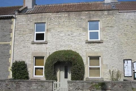2 bedroom cottage to rent - High Street, Bitton