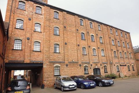 2 bedroom apartment to rent - Vernon Street, Lincoln