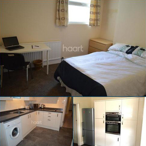 5 bedroom end of terrace house to rent - Grafton Road Plymouth PL4