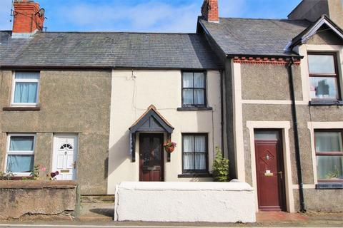 1 bedroom terraced house for sale - Gwyddelwern, Corwen